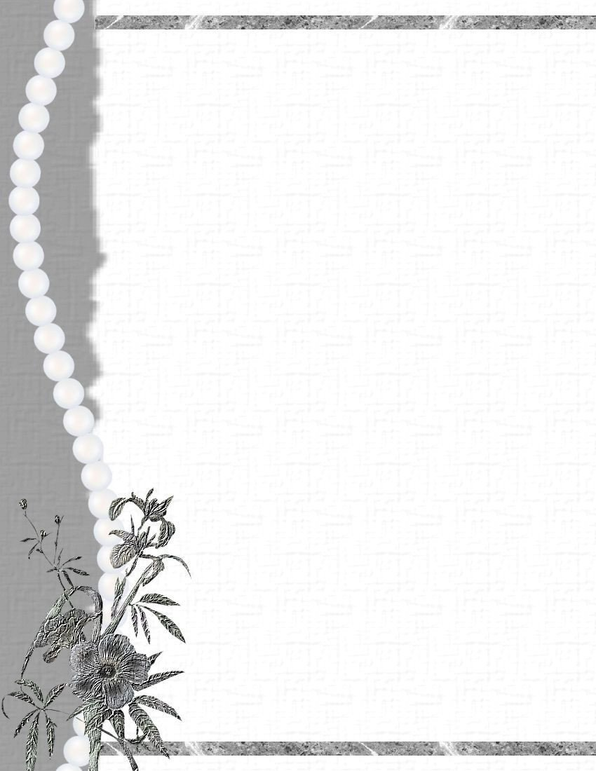 Free Stationery Paper Templates Pin by Fawn B On Pretty Paper Templates