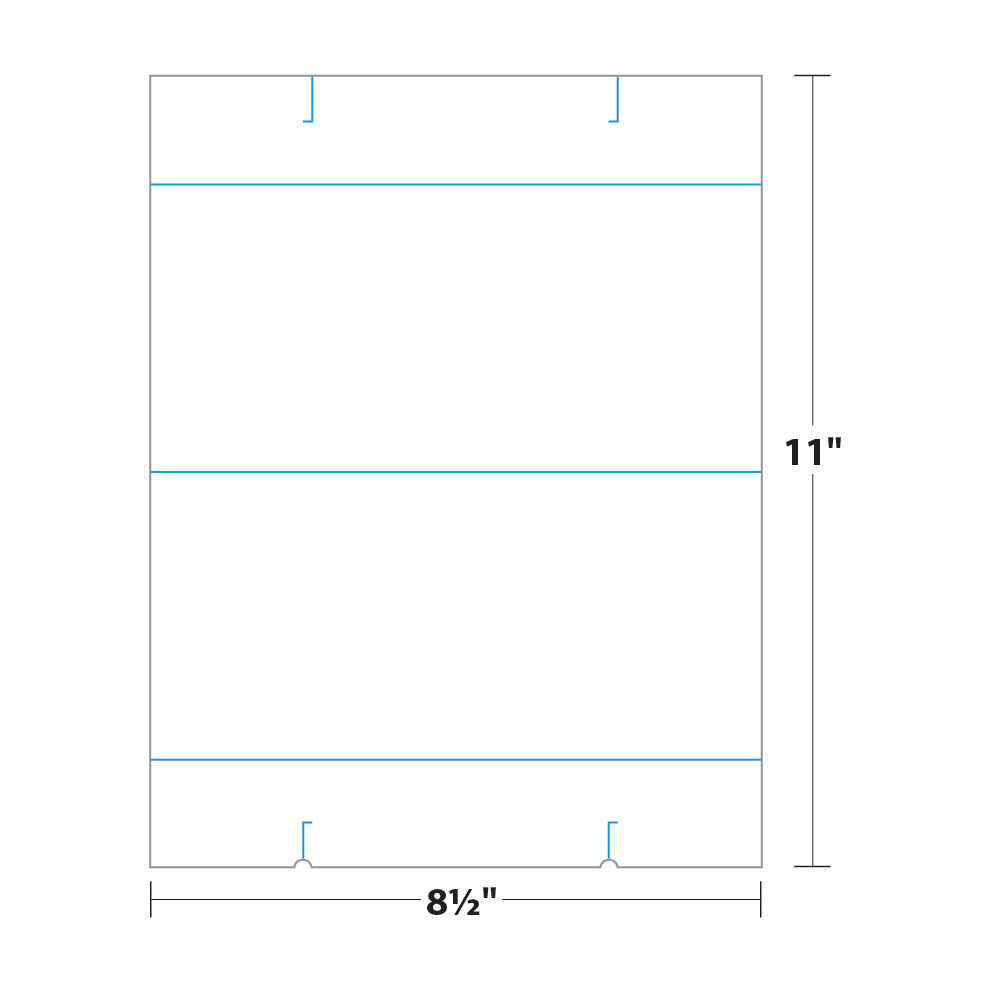 Free Table Tent Template Table Tent Template