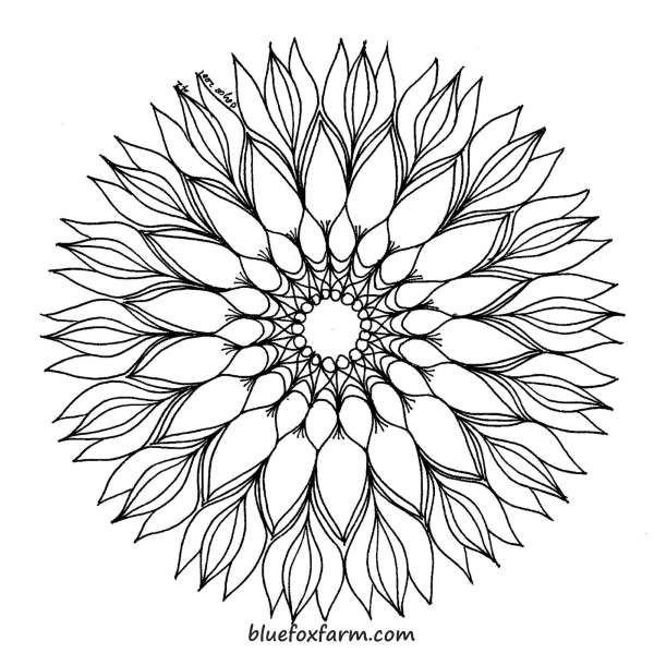 Free Woodburning Patterns Stencils Wood Burning Patterns Mandala Designs