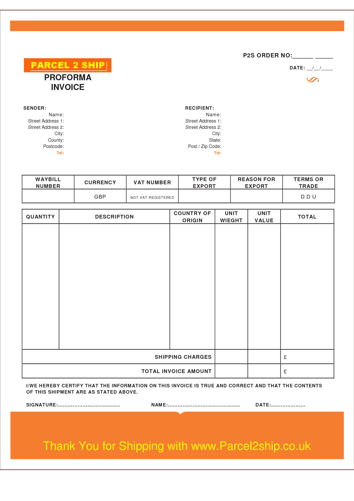 Freelance Invoice Template Microsoft Word Freelance Invoice Template Excel