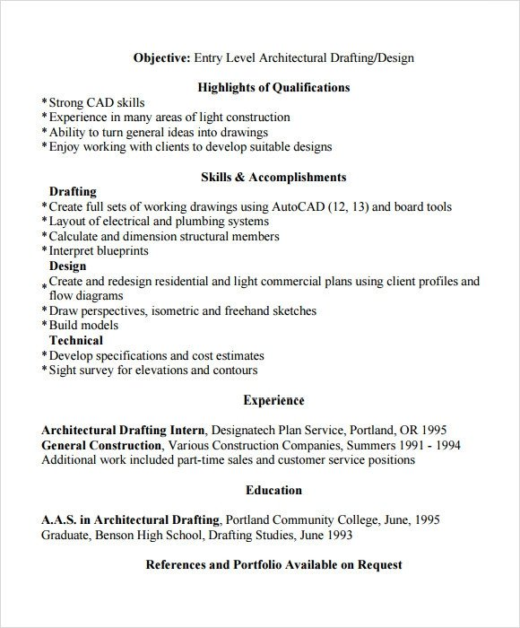 Functional Resume Templates Word Sample Functional Resume 5 Documents In Pdf