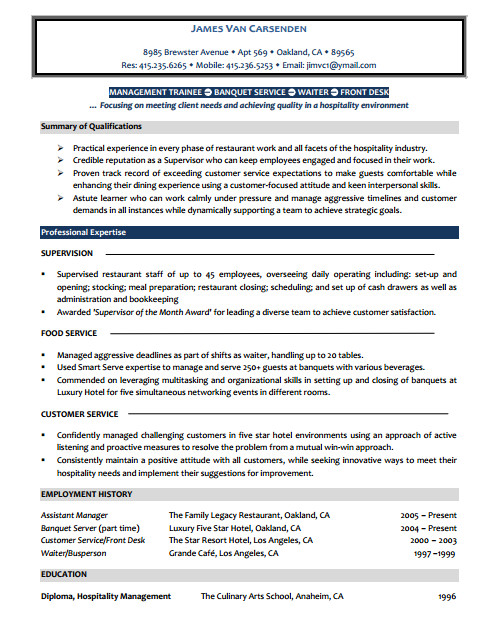 Functional Resumes Templates Free Best 25 Functional Resume Template Ideas On Pinterest