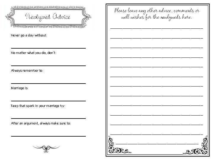 Funeral Guest Book Template 34 Best Dyi Printable Wedding Guest Book Alternative