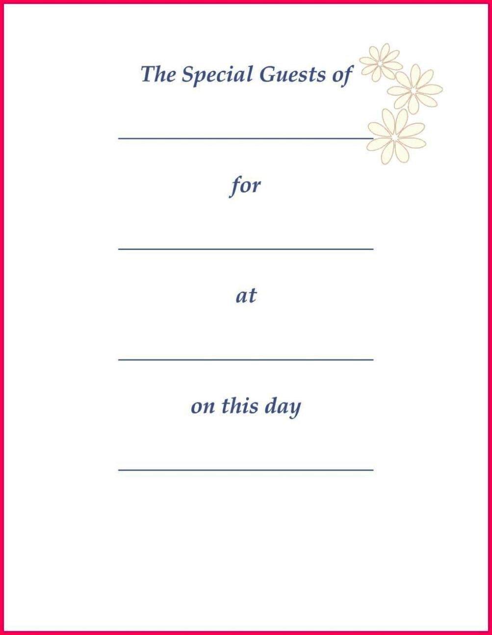 Funeral Guest Book Template Funeral Guest Book Template Sampletemplatess