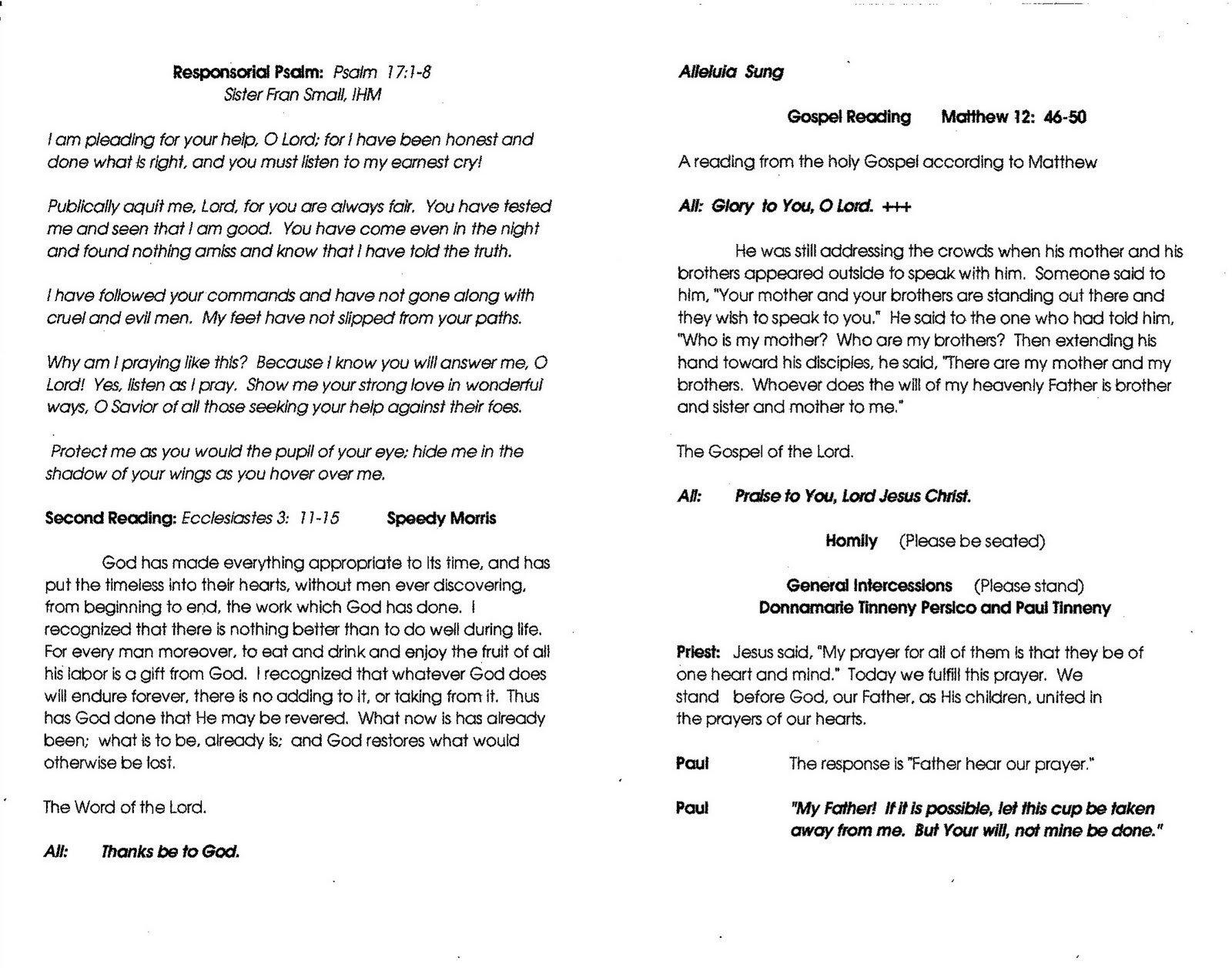 Funeral Mass Booklet Template Index Of Cdn 5 1992 288