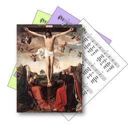 Funeral Mass Booklet Template Liturgytools Template Booklet for A Catholic Funeral Mass