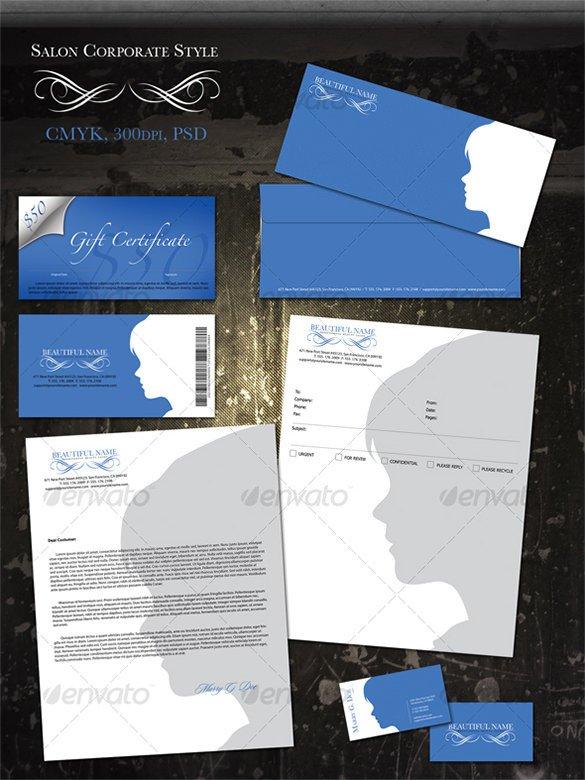 Gift Card Template Psd 20 Gift Card Envelope Templates Psd Ai Vector Eps