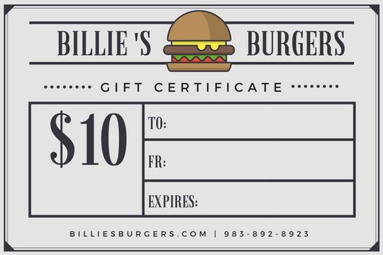 Gift Certificate Template Pages Customize 47 Restaurant Gift Certificate Templates Online