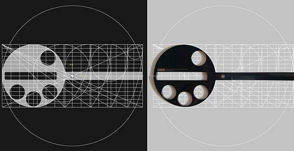 Golden Ratio Design Template 14 Golden Ratio In Design Easy Way