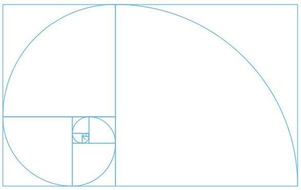 14 Golden Ratio in Design Easy Way