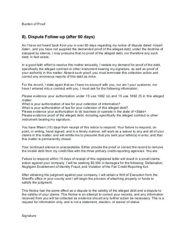 Good Faith Contract Template Good Faith Agreement Inspirational Letter Ssa Picture