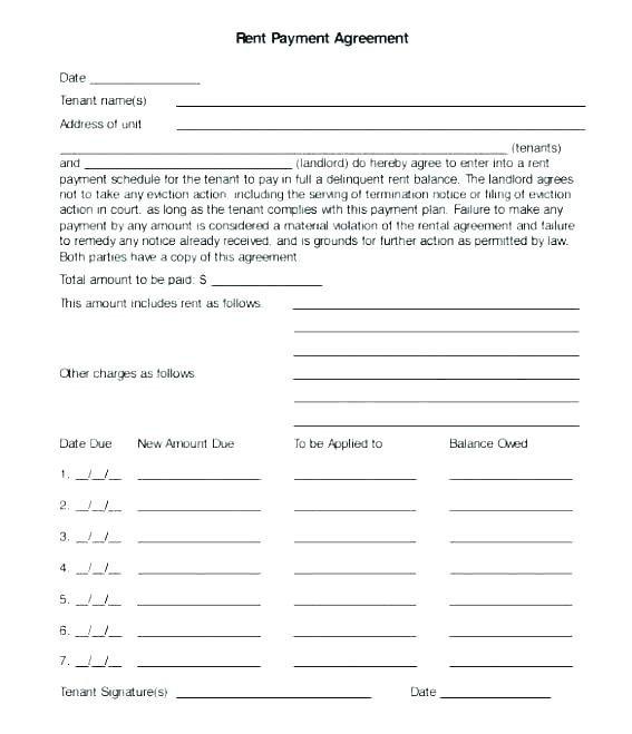Good Faith Contract Template Good Faith Agreement Template – Roamsoftfo