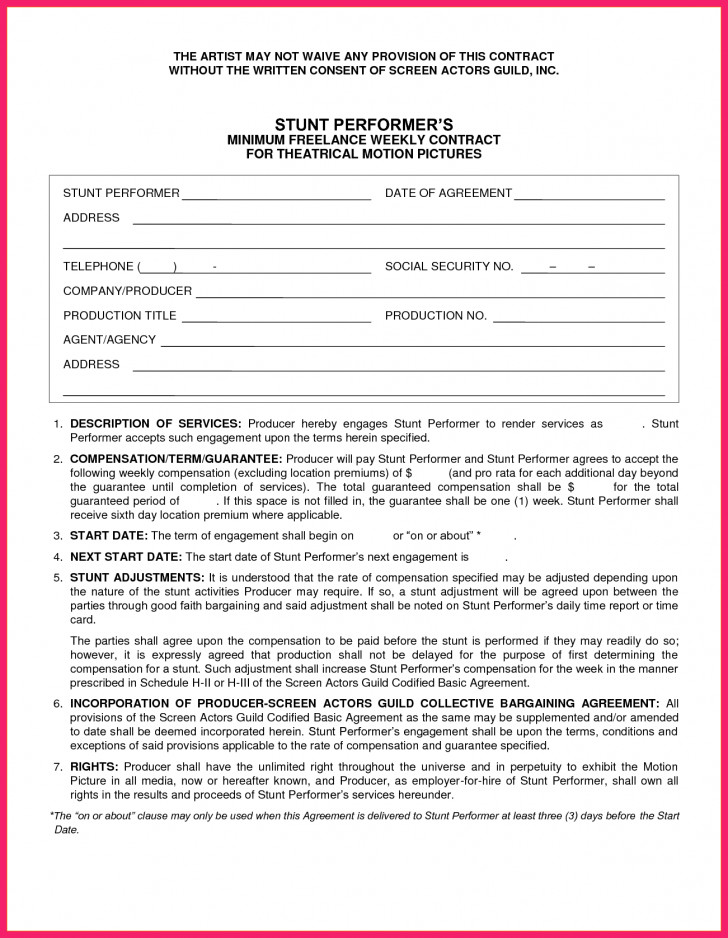 Good Faith Contract Template Letter Good Faith Picture Template In Az Payment