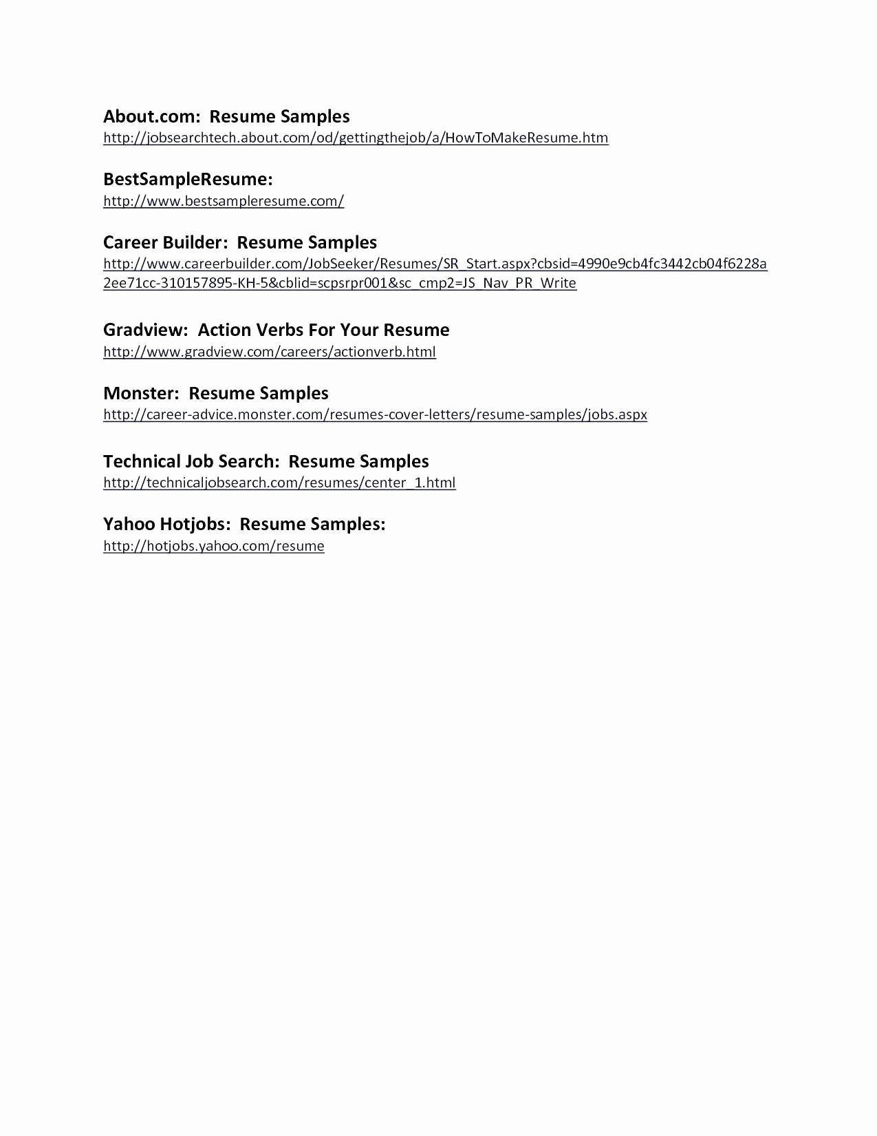 Google Docs Cover Letter Template 9 Resume Cover Letter Template Google Docs Ideas