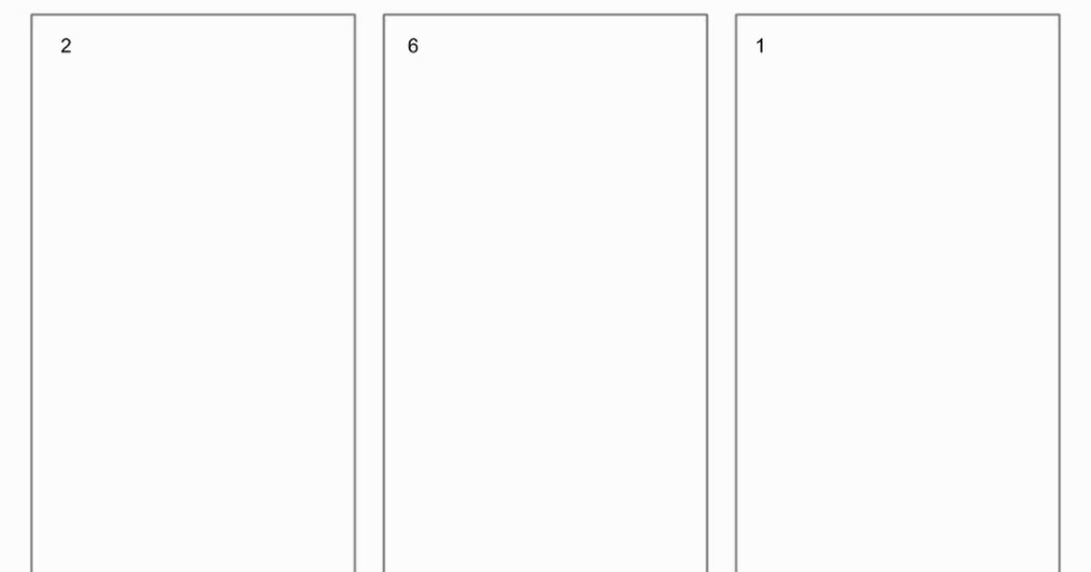 Google Docs Trifold Template Tri Fold Brochure Template Google Docs 15 Reasons why