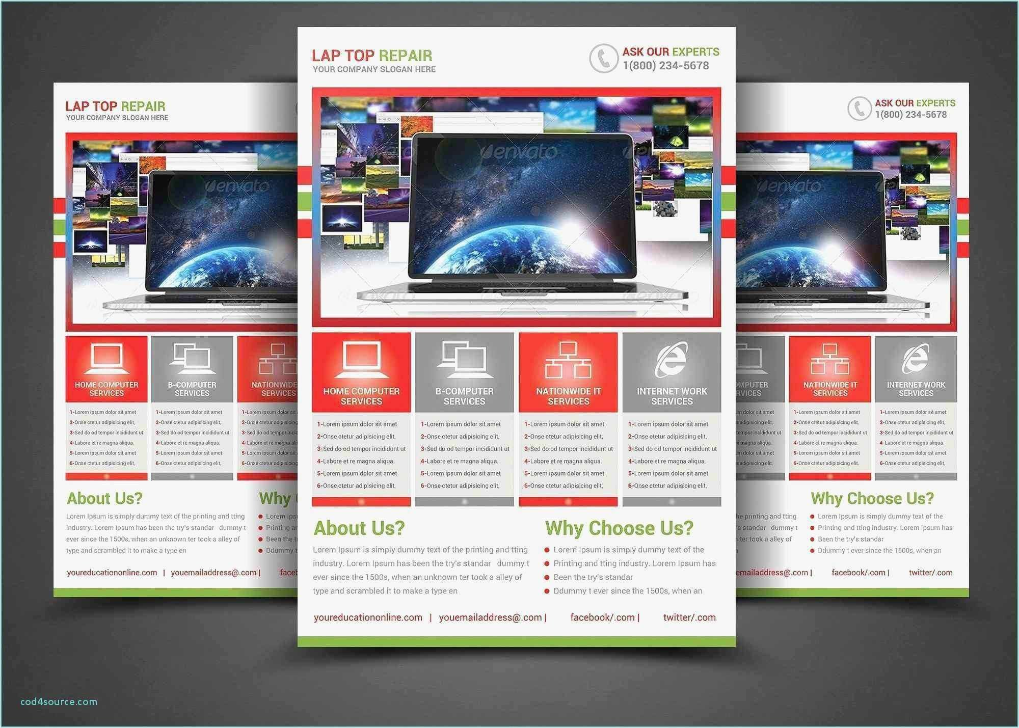 Google Drive Brochure Templates Free Collection 44 Mailgun Templates Example