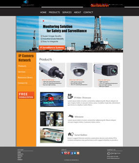 Google Sites Template Gallery Template Gallery Google Sites Templates