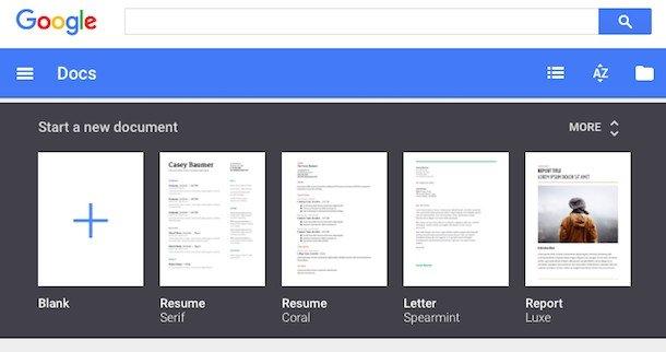 Google Slides Brochure Template Google Slides Brochure Template 2018