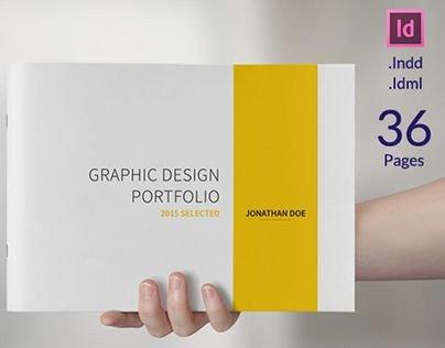 "Graphic Design Portfolio Template Check Out New Work On My Behance Portfolio ""a5 Graphic"