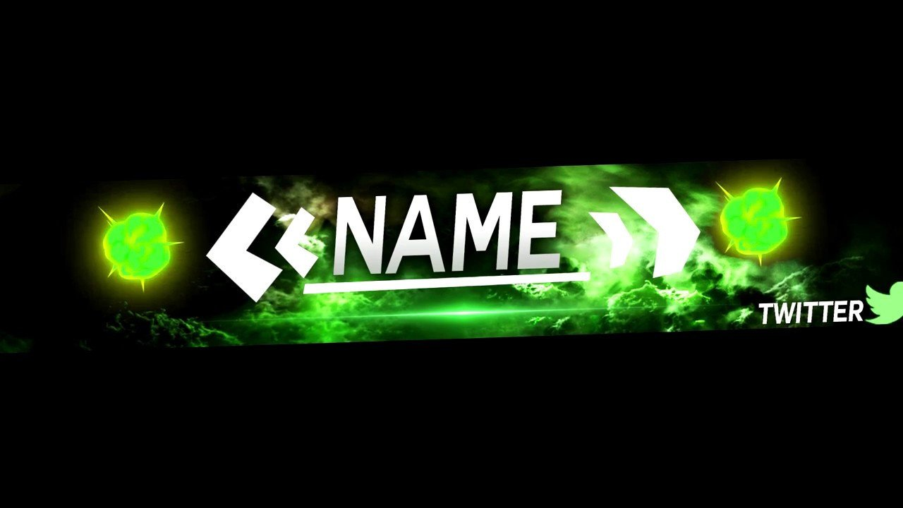 Green Channel Art Amazing Green Channel Art