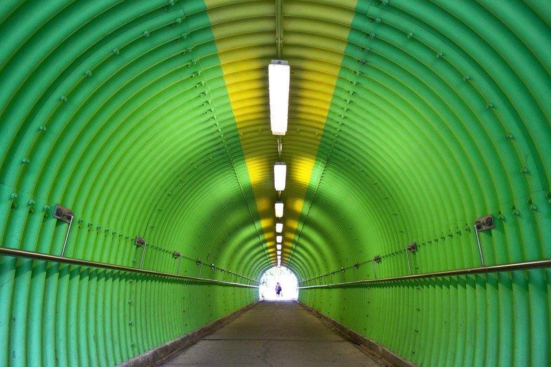 Green Channel Art Green Channel by Johnchan On Deviantart