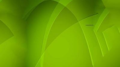 Green Channel Art Green Glass Channel Art