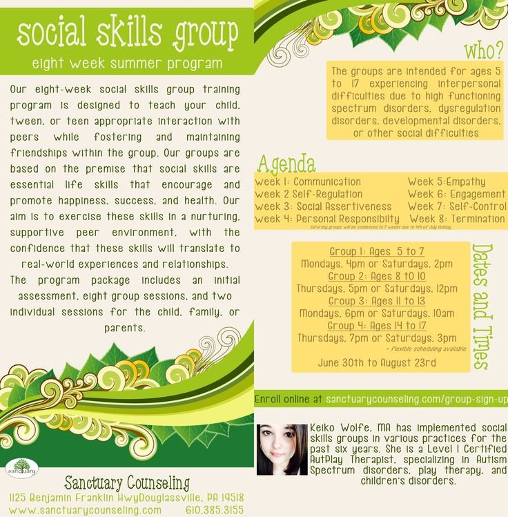 Group therapy Flyers 17 Best Images About Private Practice On Pinterest