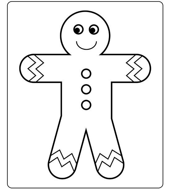 Gumdrop Coloring Page Gumdrop Coloring Pages Printable Coloring Pages