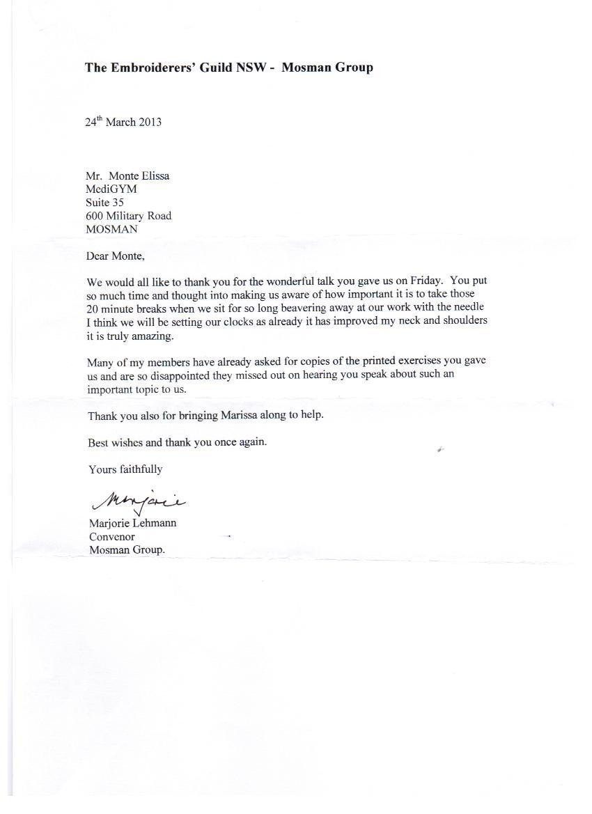 Gym Membership Cancellation Letter Gym Membership Cancellation Letter Examples Daily Roabox