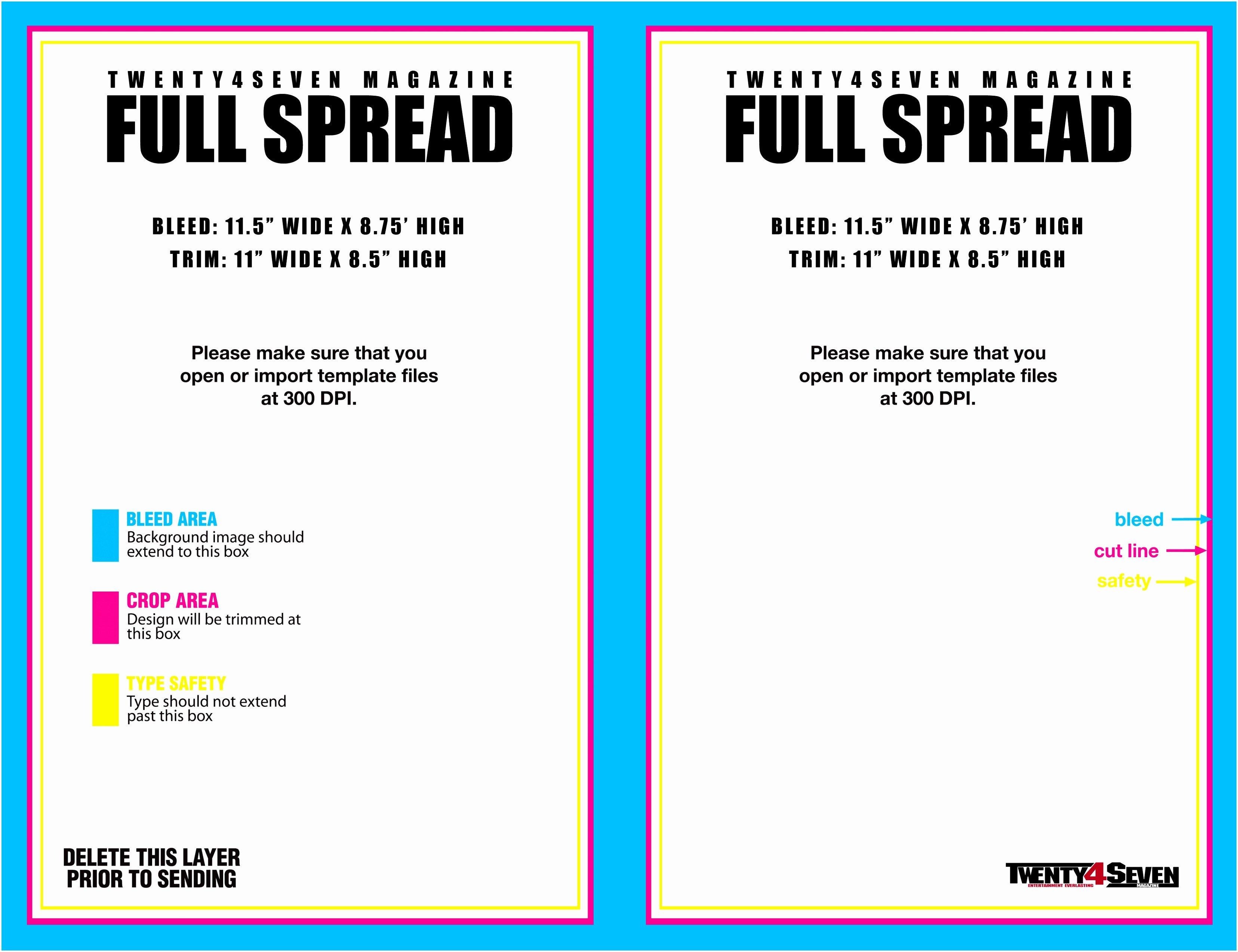 Half Sheet Flyer Template 9 Quarter Sheet Flyer Template Word Ityot