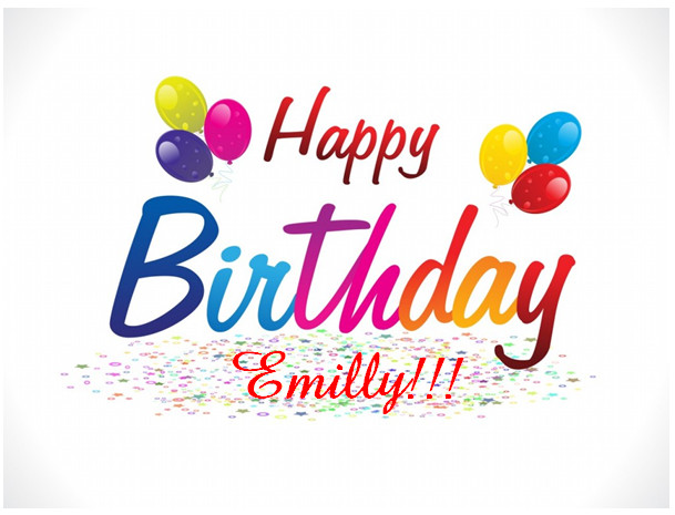 Happy Birthday Template Word Ms Word Happy Birthday Cards Word Templates