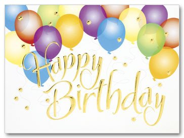 Happy Birthday Template Word Templates Of Birthday Cards