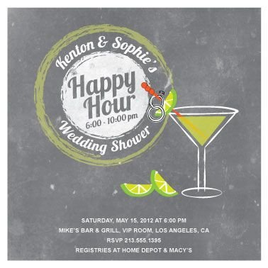Happy Hour Invitation Template 11 Best Happy Hour Invitations Images On Pinterest