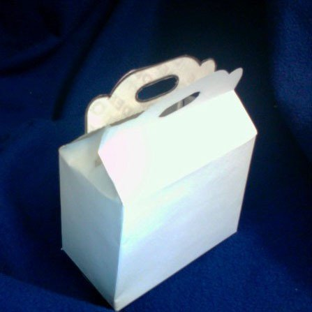 Happy Meal Box Template 301 Moved Permanently