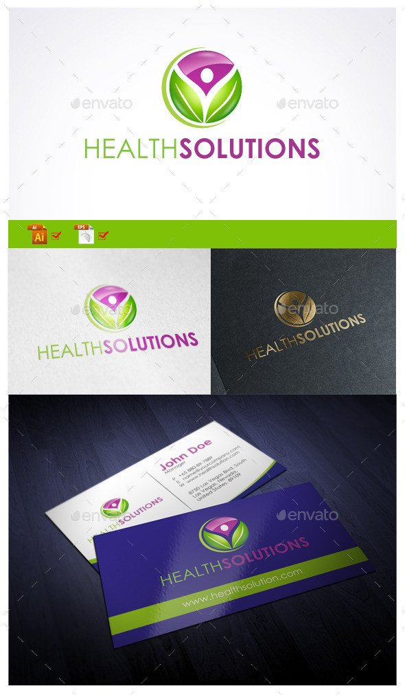 Health Fair Passport Template Health Fair Passport Template Fixride
