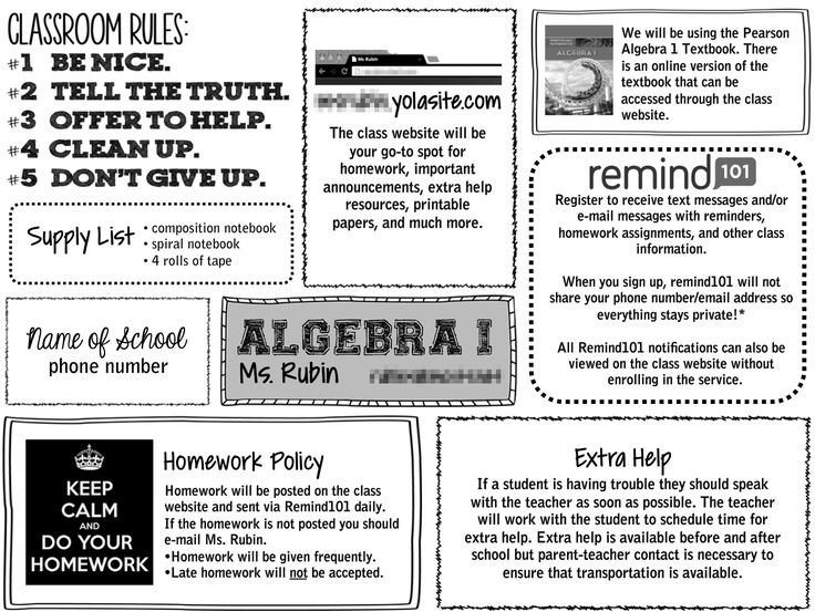 High School Syllabus Template Best 25 High School Syllabus Ideas On Pinterest