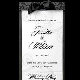 Hobby Lobby Wedding Invite Templates Wedding Templates