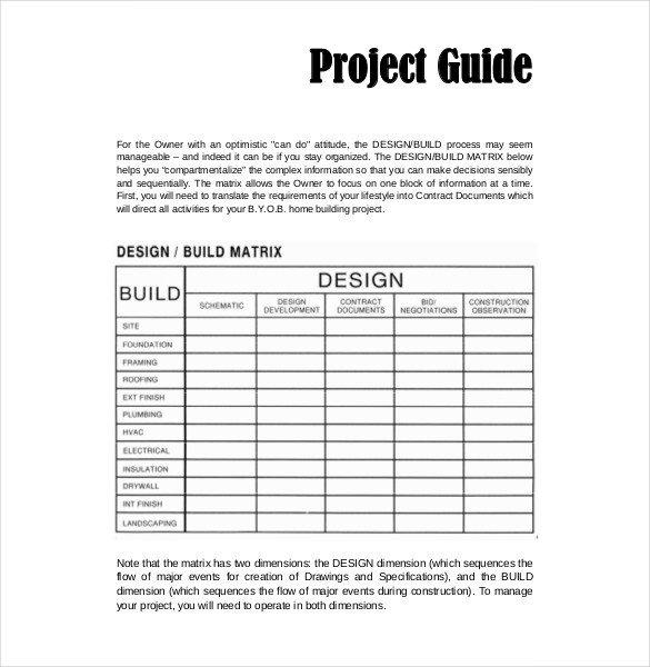 Home Construction Budget Spreadsheet 13 Construction Bud Templates Docs Pdf Excel