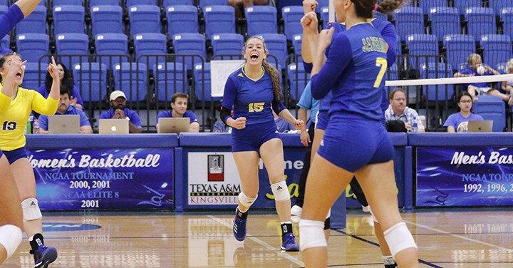 Ihsa Volleyball Lineup Sheet Shelby Sheets Women S Volleyball Texas A&m