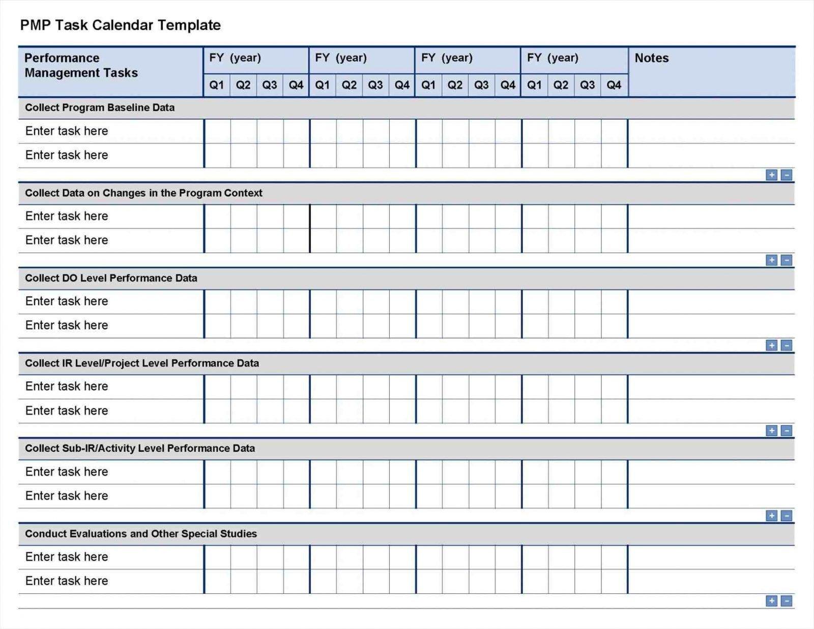 Internal Audit Checklist Template Excel Internal Audit Checklist Template Excel