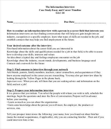 Thesis Statement Essay Example  Example Essay Thesis also English Essay Structure  Interview Essay Examples Free  Simple Template Design English Essay Questions