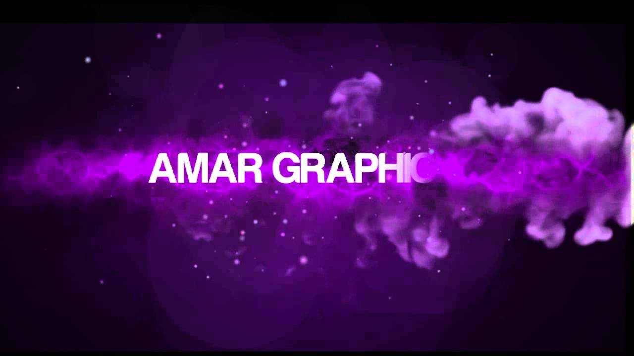 After Effects FREE Intro Template Download