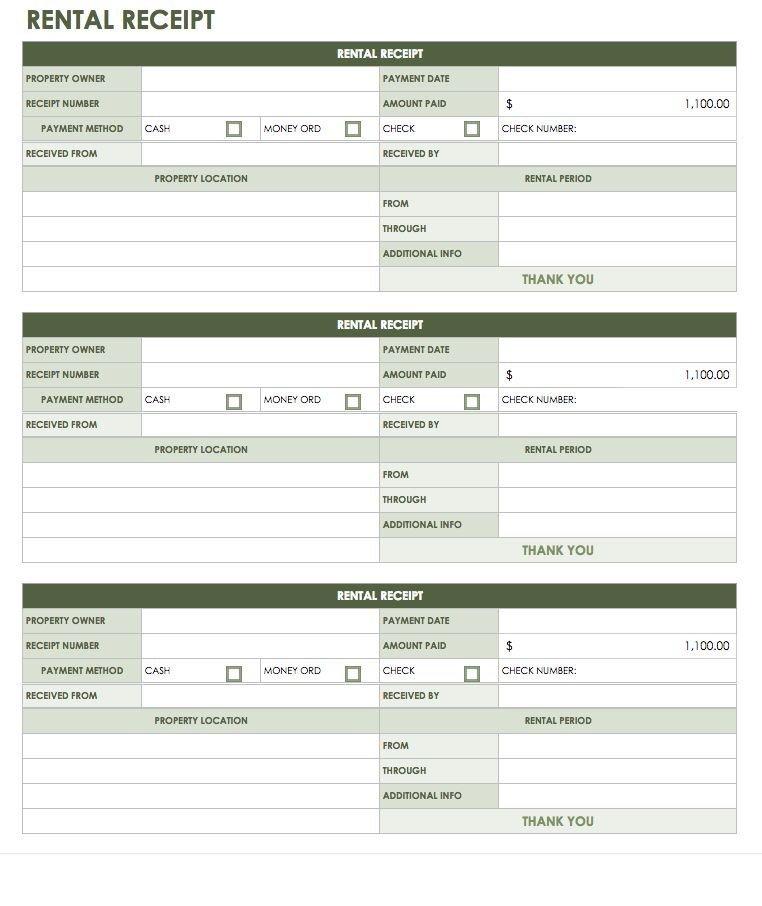 Invoice Template Google Sheets Free Google Docs Invoice Templates
