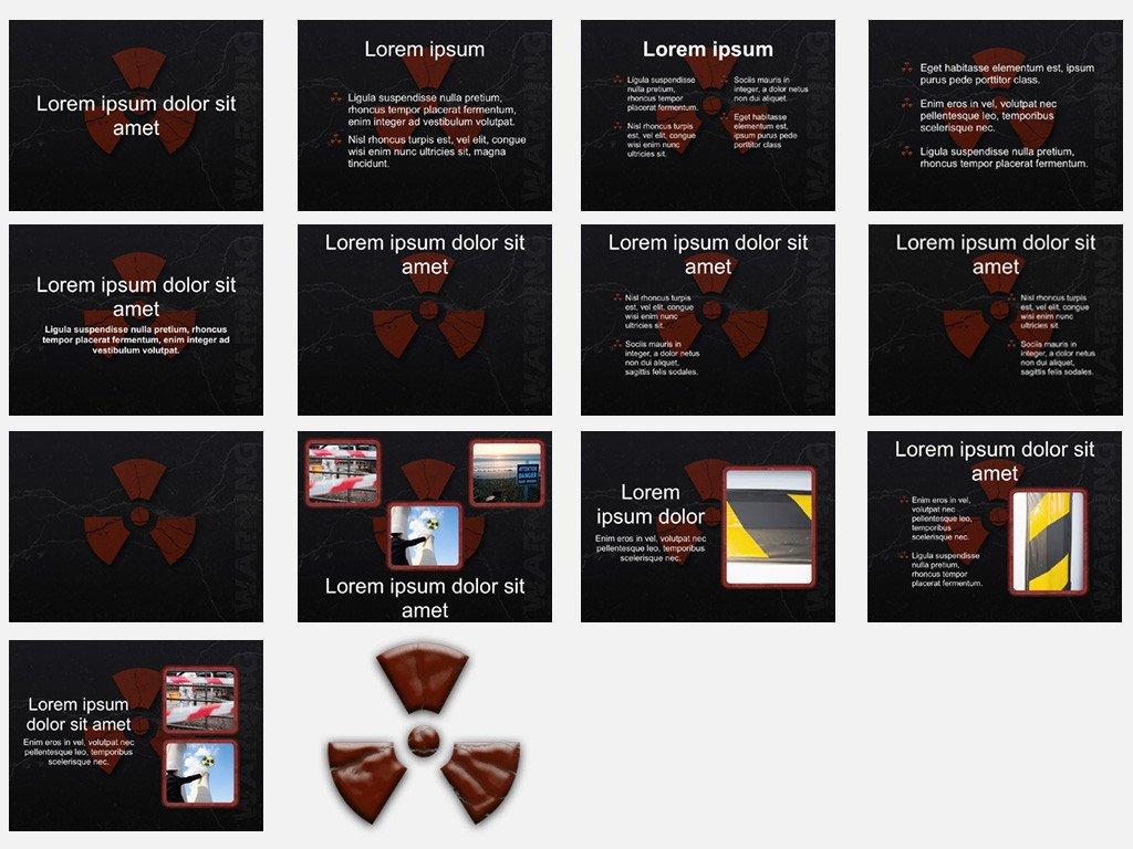 Keynote Themes Free Download For Mac freeinsight