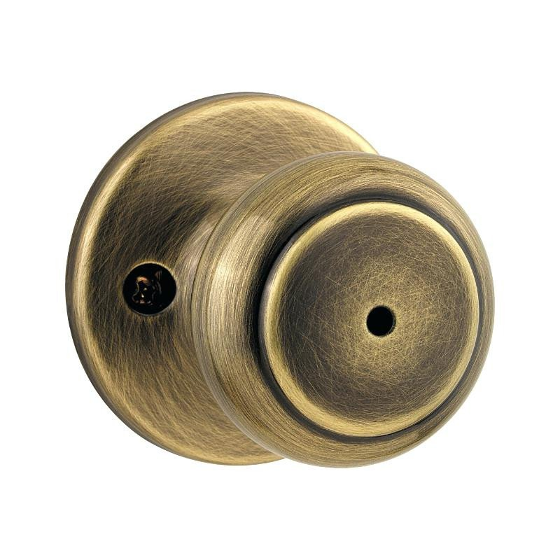 Kwikset Deadbolt Installation Template Clever Kwikset Door Knob Installation Kwikset Door Lock