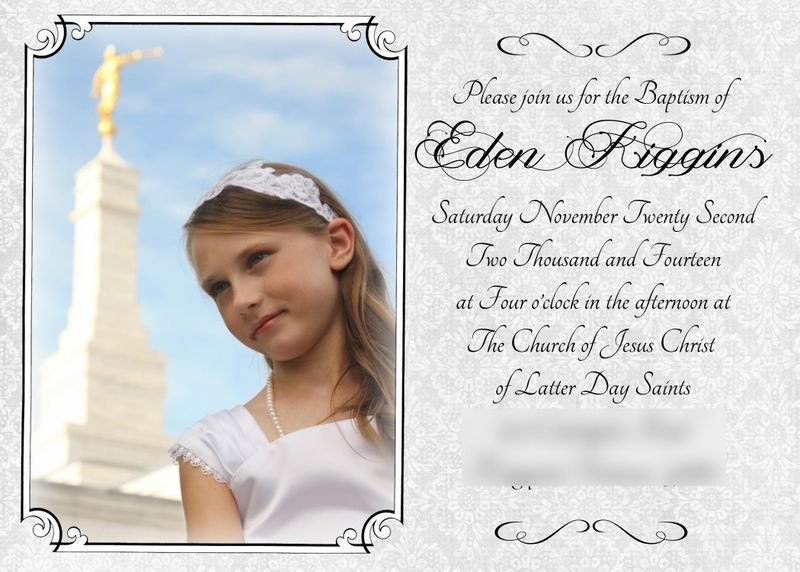 Lds Baptism Announcement Template Free Like Mom and Apple Pie Lds Baptism Free Announcement and