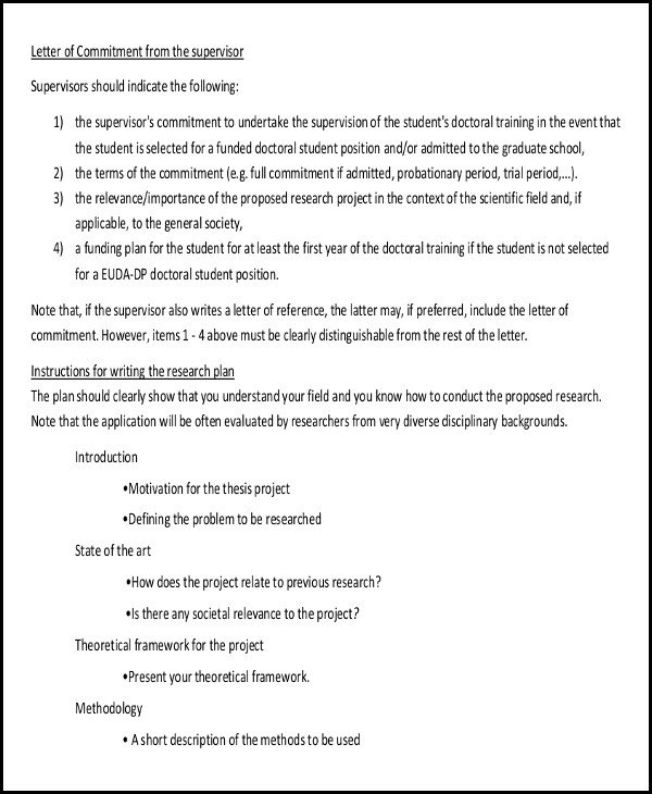 Letter Of Instruction Samples Letter Of Instruction Template 9 Free Word Pdf