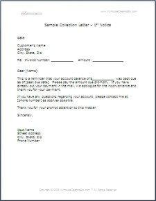 Lien Release Letter Template Index Of Cdn 29 2006 7