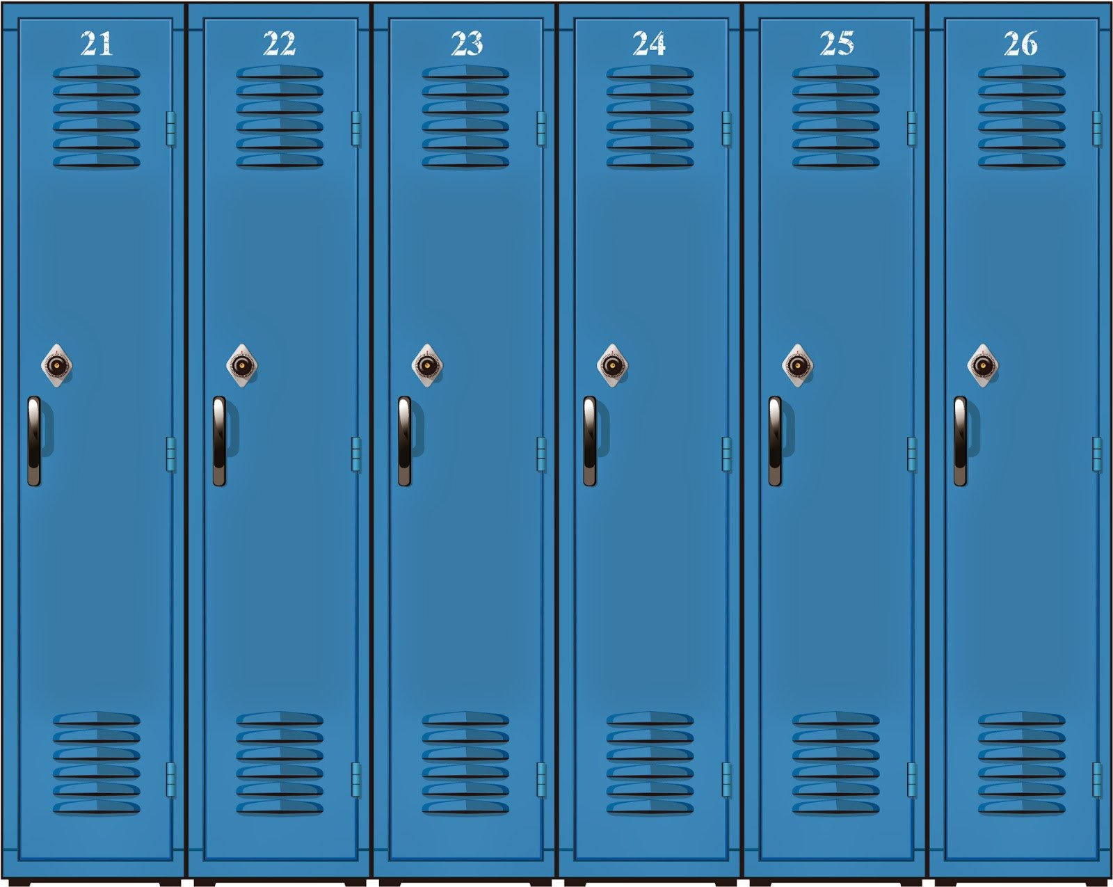 The LPStube Site ficial LPS PRINTOUTS Lockers