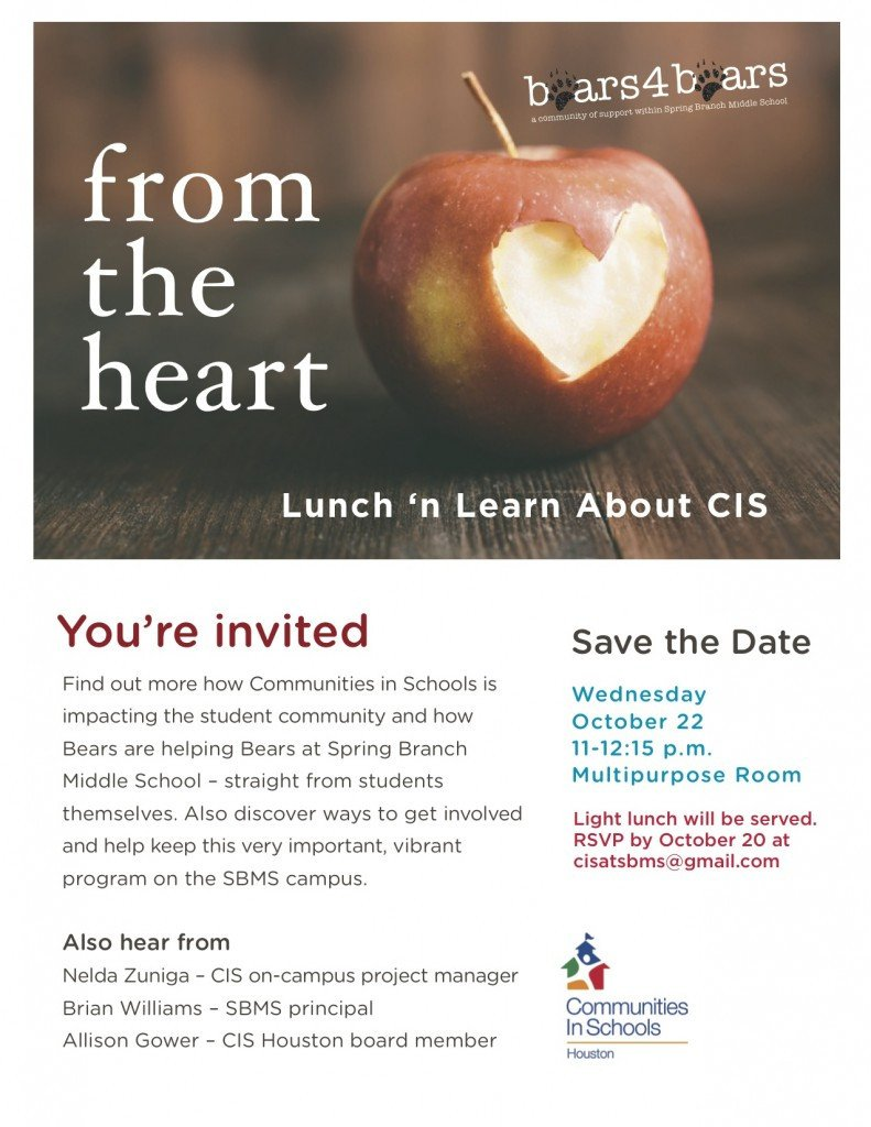 Lunch and Learn Invitations Lunch N Learn Invite
